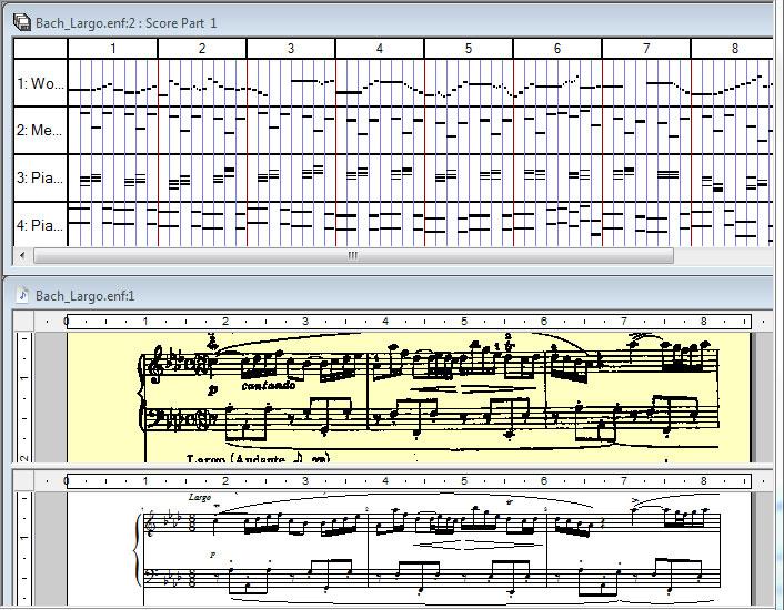 sheet music to midi converter free