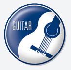 Icon_Guitar_L