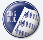 Songbook_L.jpg