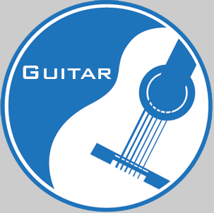 64Guitar_Icon_Dark_txt