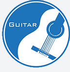 64Guitar_Icon_txt