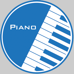 64Piano_Icon_Dark_txt