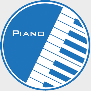 SmartScore 64 Piano Edition