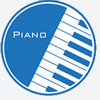 64Piano_Icon_txt