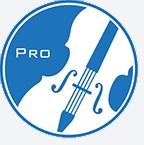 SmartScore 64 Pro