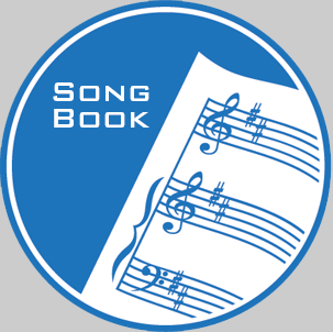 64Songbook_Icon_Dark_txt