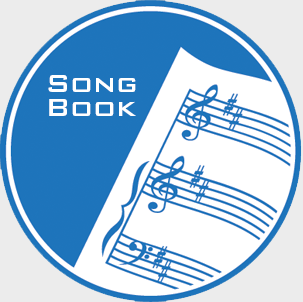 Songbook 64 Edition