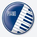 Icon_Piano_L