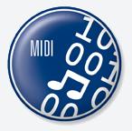 Icon_Midi_L