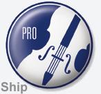 Ship_Pro_L