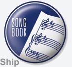 Ship_Songbook_L
